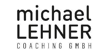 lehner-coaching